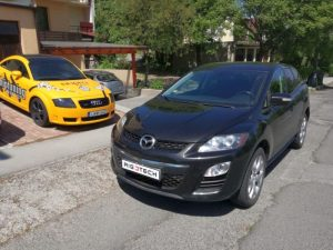 Mazda-Cx7-22-MZR-CD-173ps-2010-chiptuning