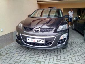 Mazda-Cx7-22MZRCD-173ps-2011-chiptuning