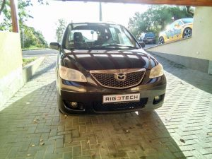 Mazda-Mpv-20CD-136ps-2004-chiptuning