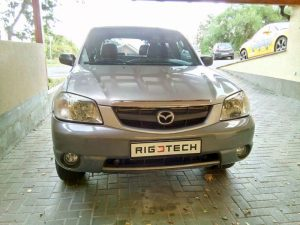 Mazda-Tribute-30iV6-200ps-2001-chiptuning