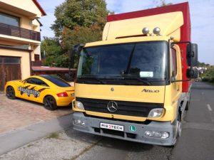 Mercedes-Atego1224-64d-238ps-2008-Chiptuning