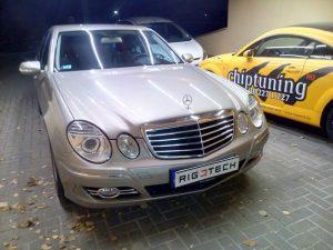 Mercedes-E220cdi-170-delphi-chiptuning-dcm32-w211