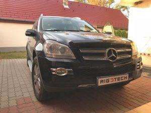 Mercedes-GL-320Cdi-224Le-Chiptuning