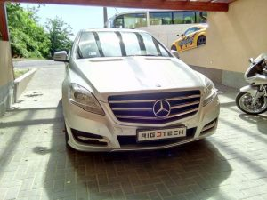 Mercedes-R350-w251-30CDIBLUETEC-211ps-2011-chiptuning