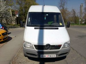 Mercedes-Sprinter-308-w905-22CDI-82ps-2006-Chiptuning