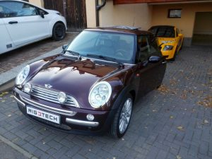 Mini-R50-cooper-16i-115ps-2003-chiptuning