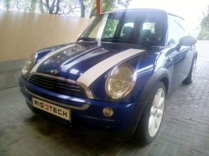 Mini-R50-one-16i-90ps-2003-chiptuning