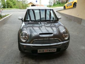 Mini-R53-cooper-s-16i-162ps-2004-Chiptuning