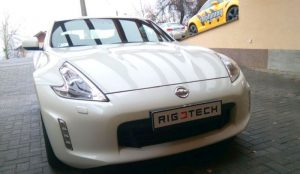 Nissan-370z-37iV6-331ps-2015-chiptuning