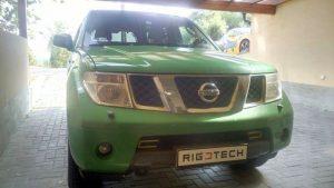 Nissan-Pathfinder-25TD-174ps-2007-chiptuning