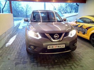 Nissan-X-Trail-16dCI-130ps-2014-chiptuning