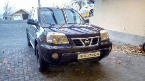 Nissan-Xtrail-20i-140ps-2003-chiptuning