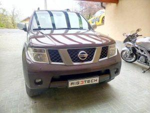 Nissan-pathfinder-25d-174ps-chiptuning
