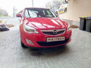 Opel-Astra-j-17CDTI-110ps-2010-chiptuning