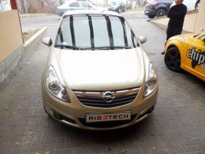 Opel-Corsa-d-17CDTI-125ps-2007-chiptuning