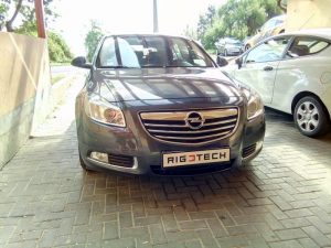 Opel-Insignia-20CDTI-130ps-2010-chiptuning