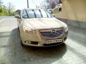 Opel-Insignia-20CDTI-130ps-2012-chiptuning