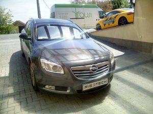 Opel-Insignia-20CDTi-160ps-2012-chiptuning