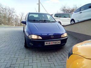 Opel-Tigra-16i-106ps-1996-chiptuning