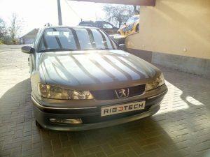 Peugeot-406-20HDI-110ps-2003-chiptuning