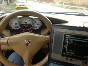 Porsche-chiptuning-javitas-tuning-vedelem-tuningbox-remap-ECU-obd