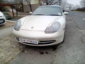 Porsche-chiptuning-remap-bosch-ECU-hiba