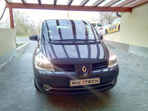 Renault-Espace-iv-2006tol-20DCI-175ps-2012-chiptuning