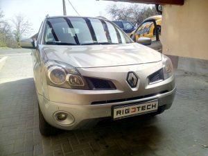 Renault-Koleos-20DCI-150ps-2008-chiptuning