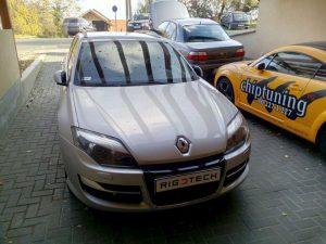 Renault-Laguna-iii-20DCI-150ps-2012-chiptuning