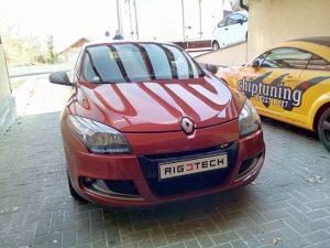 Renault-Megane-GT-20-DCI-160ps-2011-chiptuning
