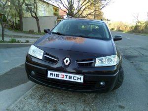 Renault-Megane-ii-15DCI-106ps-2008-chiptuning