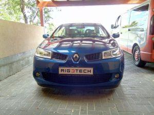 Renault-Megane-ii-20iTURBO-163ps-2006-chiptuning
