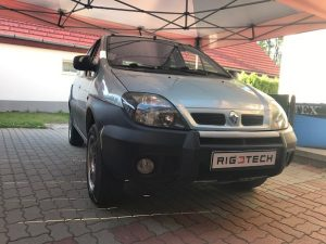 Renault-Scenic-19dci-100Le-Chiptuning