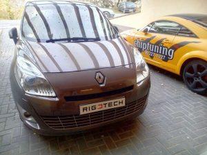 Renault-Scenic-iii-2010tul-15DCI-110ps-2009-chiptuning