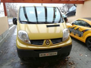 Renault-Trafic-20DCI-114ps-2010-chiptuning
