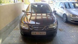 Saab-93-19TID-120ps-2005-chiptuning