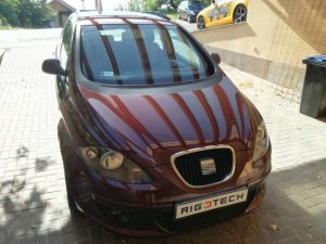 Seat-Altea-16i-102ps-2007-chiptuning