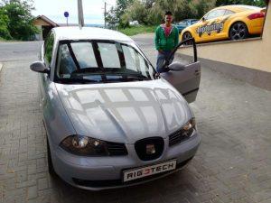 Seat-Ibiza-iii-2002tul-14TDI-70ps-2003-Choptuning