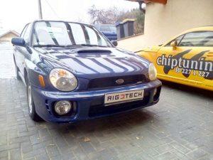 Subaru-Impreza-wrx-20iTURBO-218ps-2001-chiptuning
