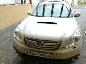Subaru-Outback-20TD-150ps-2010-Chiptuning