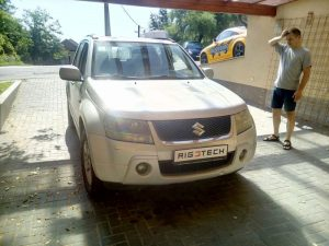 Suzuki-Grand-vitara-19-DDIS-120ps-2006-chiptuning