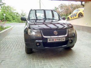 Suzuki-Grand-vitara-19DDIS-129ps-2006-chiptuning