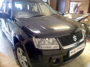 Suzuki-Grand-vitara-19DDIS-129ps-2008-chiptuning
