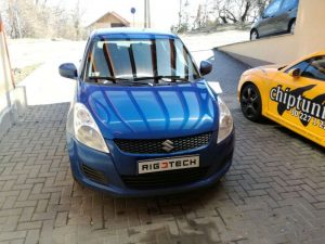 Suzuki-Swift-12i-94ps2011-Chiptuning
