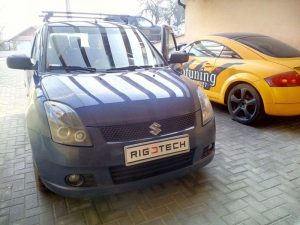 Suzuki-Swift-13i-92ps-2005-chiptuning