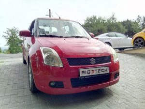 Suzuki-Swift-15i-100ps-2005-chiptuning