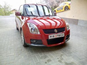 Suzuki-Swift-16i-123-ps-2007-chiptuning