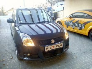 Suzuki-Swift-16i-123ps-chiptuning