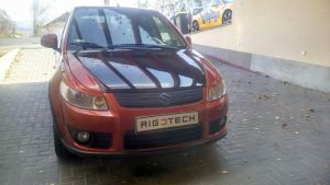 Suzuki-Sx4-15i-99ps-2009-Chiptuning