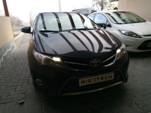 Toyota-Auris-16i-131ps-2012-chiptuning